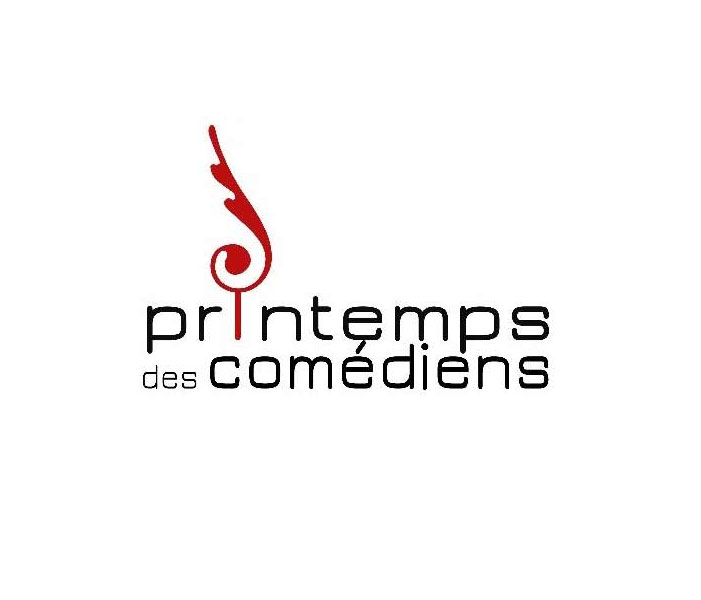 Catherine Praud - Webmaster - Printemps des comédiens